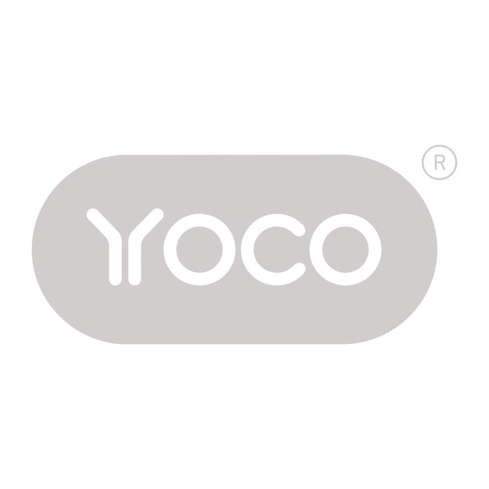 https://thefinery.co.za/wp-content/uploads/2014/11/Yoco-logolarge1