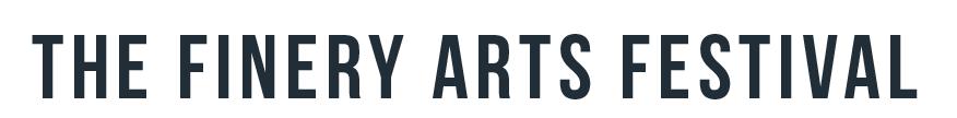 The Finery Arts Festival